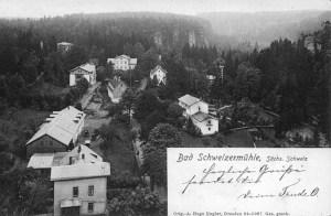 schweizermuehle-6