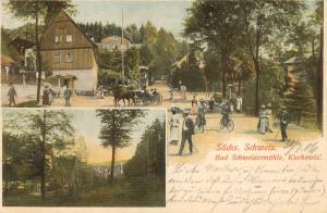 schweizermuehle-8