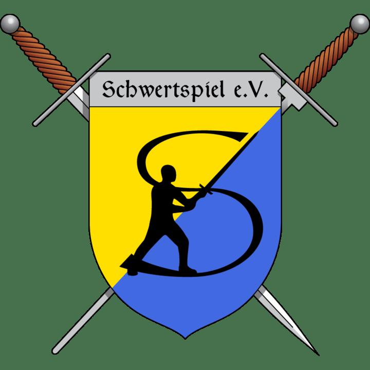 Schwertspiel e.V.
