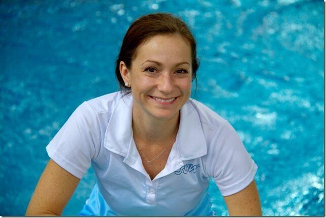 Katharina Wiespeiner
