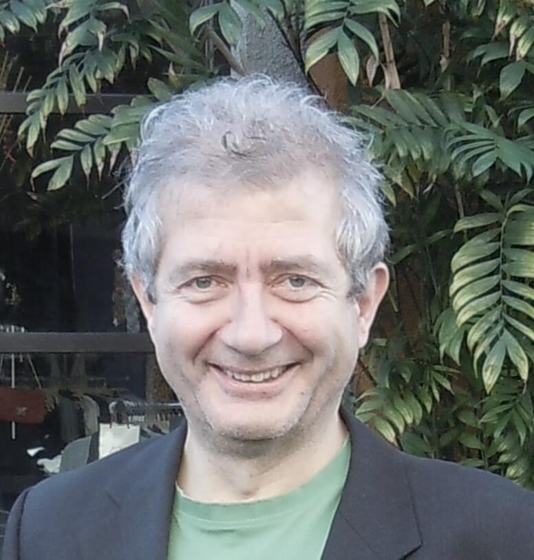 Walter Witzersdorfer