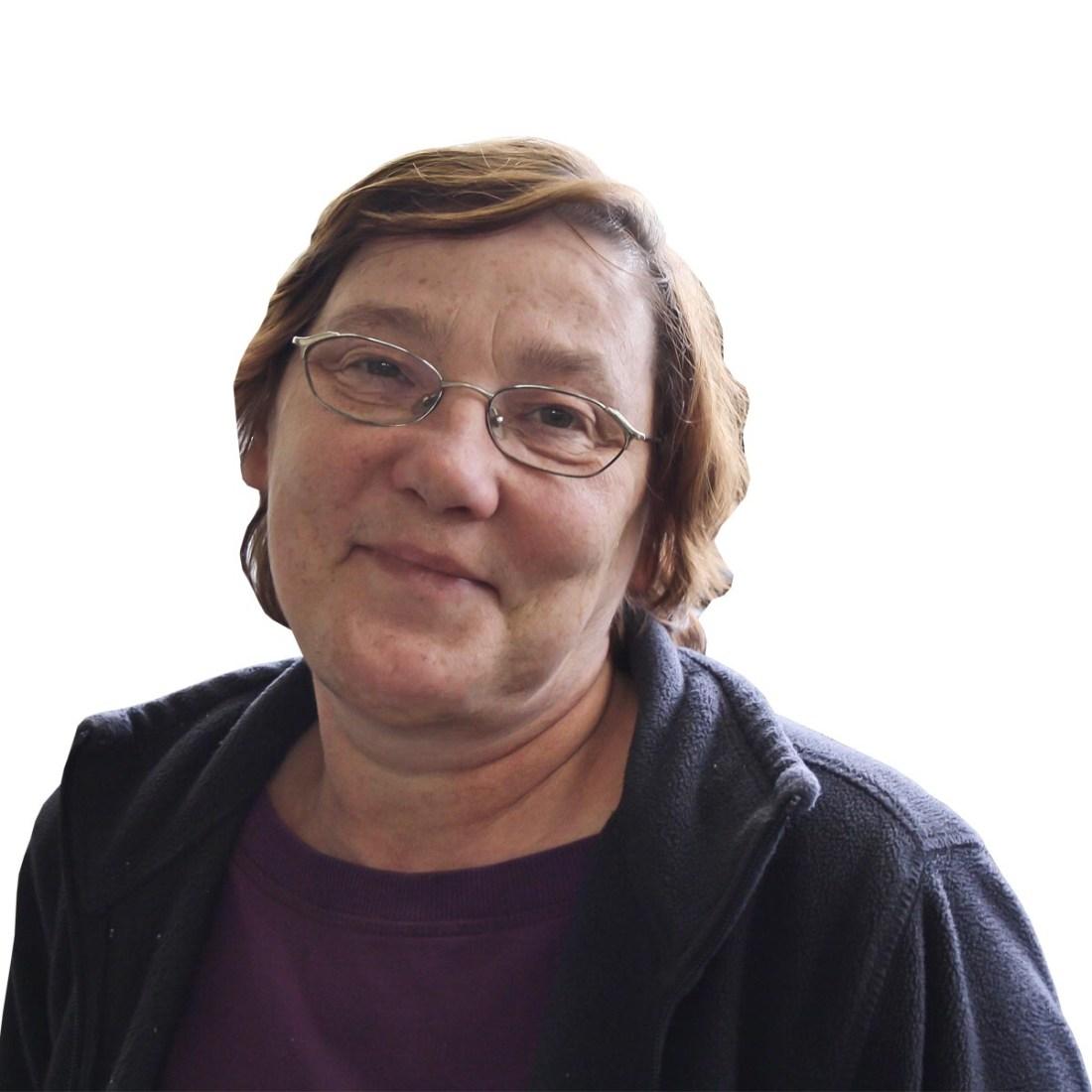 Ilona Brosch