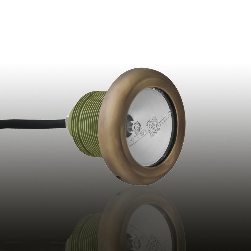 SPL III (20 Watt) Bronce Image