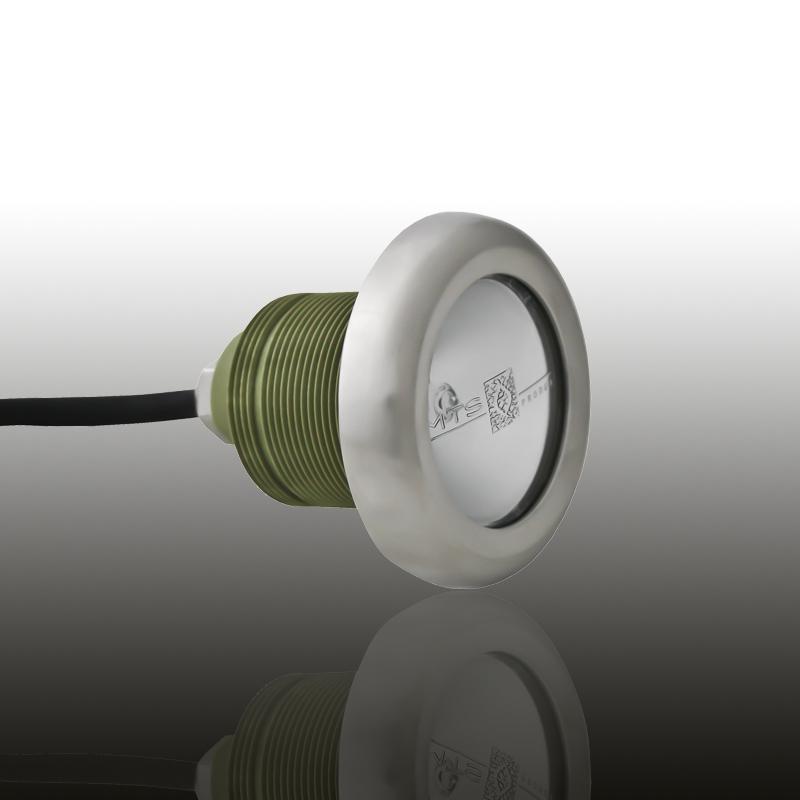 SPL III (20 Watt) Platin Image