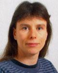 Dagmar Wolff