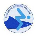 Deutsches Leistungsschwimmabzeichen Hai