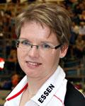 Petra Wiskow