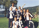 Österreichische Jugend-Meisterschaft Bregenz