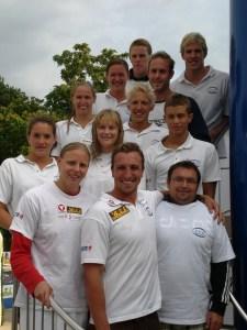 65. Österreichische Staatsmeisterschaften 2010