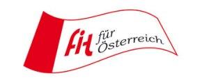 fit-fuer-a_web