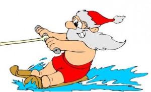 weihnachtsschwimmen-300x183