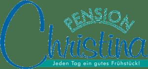Logo_Pension_Christina