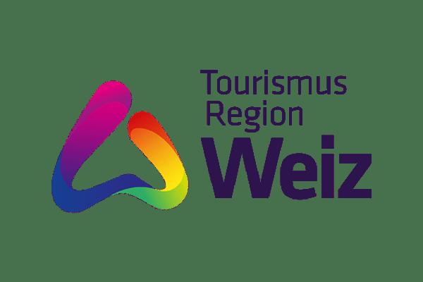 Tourismus Region Weiz