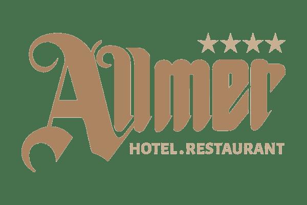 Allmer Logo
