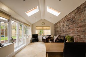 Benefits of a Garage Conversion