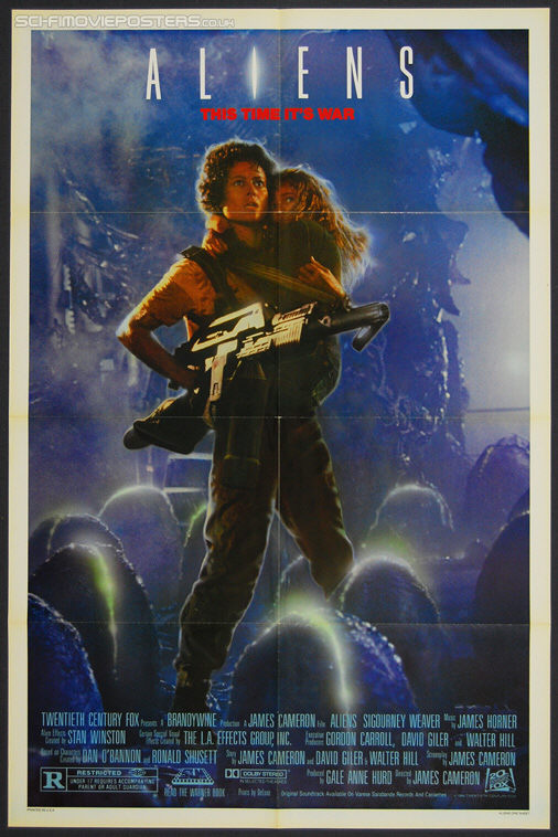 https://i2.wp.com/www.sci-fimovieposters.co.uk/images/posters-a/A-0004_Aliens_one_sheet_movie_poster_l.jpg