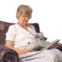 Catálogo de ayudas para la vida diaria