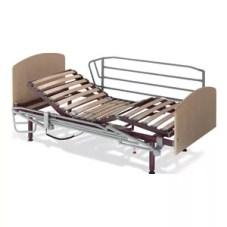 Venta camas articuladas
