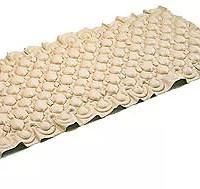 Alquiler de colchones antiescaras