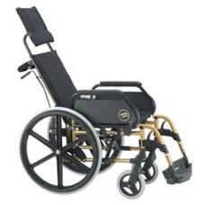 Silla Reclinable 250R