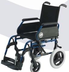 silla-ruedas-breezy250rp