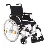 silla de ruedas s220