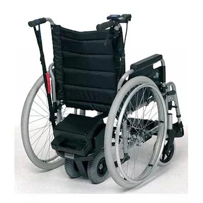 Motor para silla de ruedas llevar la silla de ruedas no cuesta - Motor silla de ruedas ...