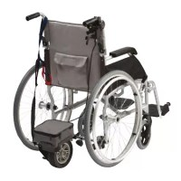 motor silla de ruedas