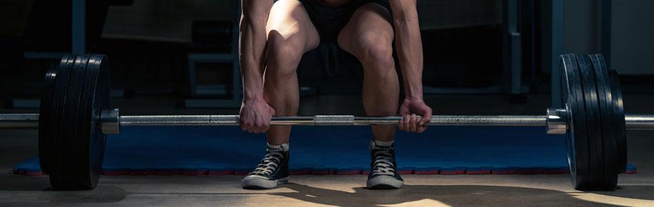 mal de dos, dos, douleur, bas du dos, soulevé de terre, muscles, renforcement, musculaire, sport, critères, variables, patient, professionnel, santé, sport, technique, prévention
