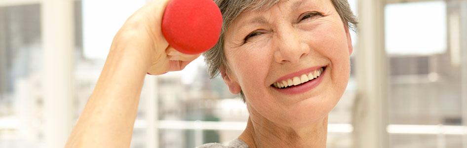 puissance, force, vitesse, musculation, sport, entraînement, performance, maximal, personnes âgées, vieillissement, sarcopénie, échelle de borg, niveau d'effort perçu, intensité, évaluation, 1RM, presse à cuisses
