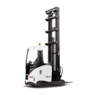 ITALIFT RT20 16 i2 carrello elevatore retrattile