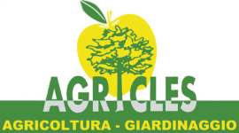 agricles