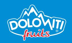 dolomitifruit