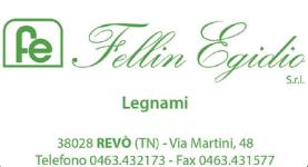 fellinegidio