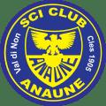 A.S.D. Sci Club Anaune