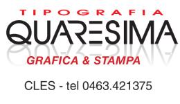 tipografiaquaresima