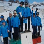Campionati Regionali Abruzzesi – Alfedena 11 Febbraio 2018