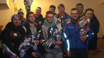 Coppa Primavera – Prato Gentile 31 Marzo 2018