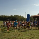 3° Capracotta Trail – Foto e Classifiche