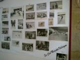 foto-storiche-sci-club-marzotto