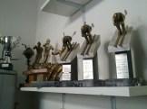 trofeo-sci-club-marzotto