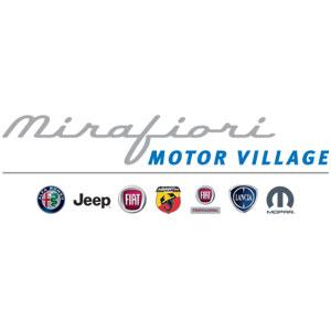 Mirafiori Motor Village