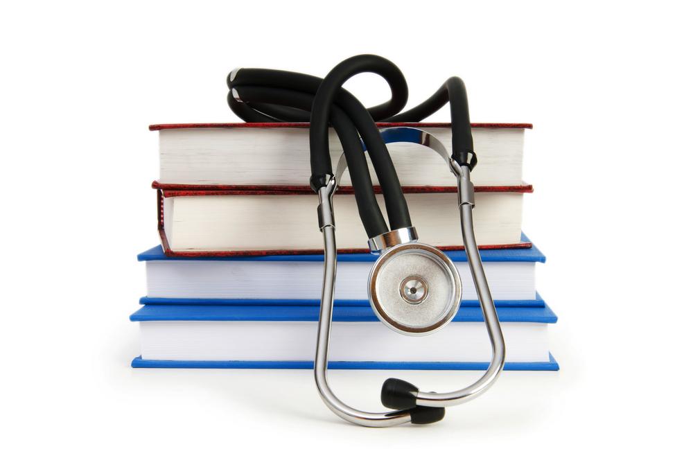 International Health Humanities Network