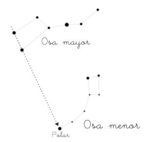 2 - osa menor-modif