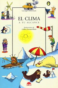 libros-clima-oniro