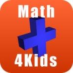 Icono-M4K-AprenderSumas256x256
