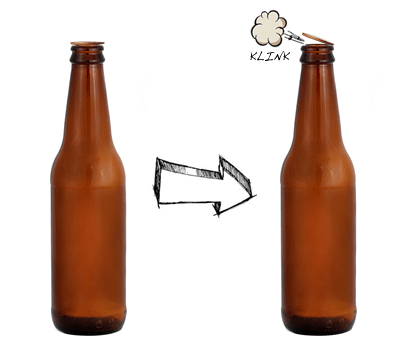 botellaspeq