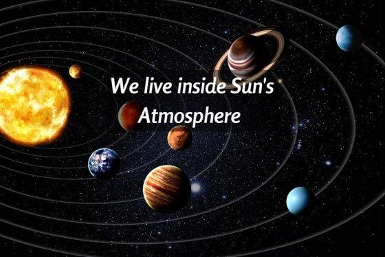 10 coisas mais estranhas sobre o sistema solar