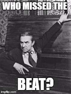 Orchestra Conductor What Does An Orchestra Conductor Actually Do
