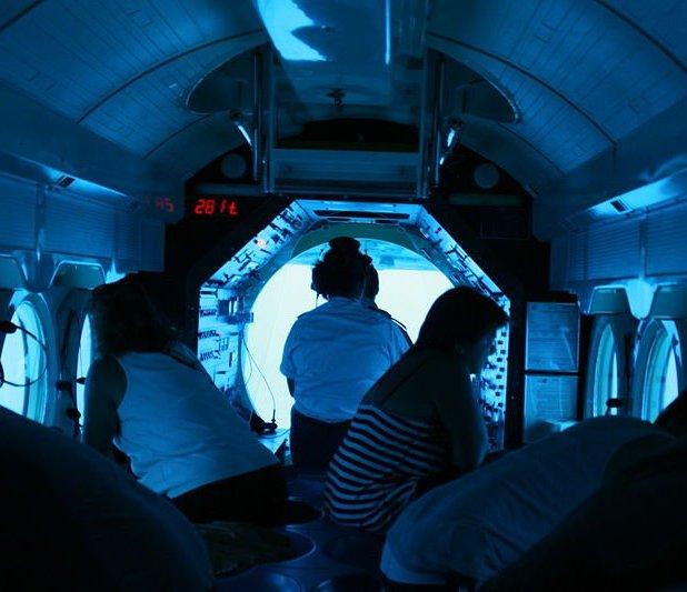 Submarino-interior-interior-Atlântida